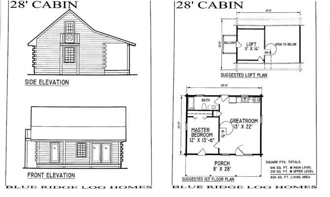 Beautiful Floor Plans Small Homes