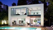 Beautiful Home Design Architecture Interior Ideas Style