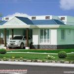 Beautiful Home Designs Kerala Design Plans Houses