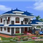 Beautiful Kerala Home Design Appliance
