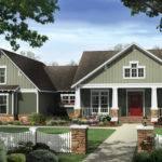 Beautiful One Story Homes Floor Plan Review Please Summerfield