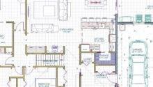Beautiful Rectangular Ranch House Plans Danutabois