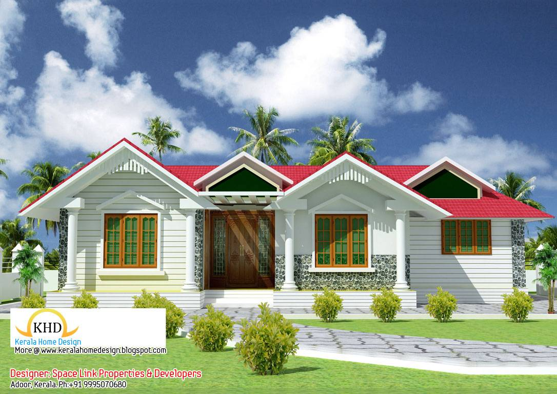 Indian house plan elevation images indian house plan elevation with indian house colour combination