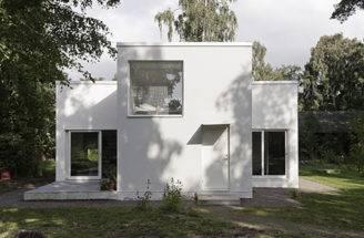 Beautiful Small House Design Hot Girls