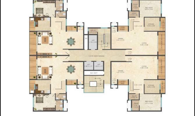 prairie ranch apartments floor plans inspiration home custom home plans austin tx homes tips zone