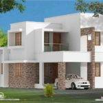 Bedroom Bungalow House Plans Philippines