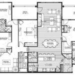 Bedroom Condo Plans Breckenridge Bluesky Condos Floor