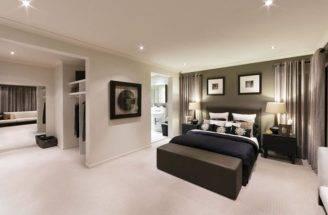Bedroom Designs Pinterest Master Bedrooms Masters