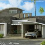 Bedroom Double Storey House Plan Best Cars Reviews