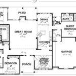 Bedroom Floor Plans Comfortable Bedrooms Healthy
