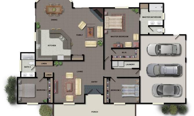 Bedroom Furniture Building Plans Woodworking Basics