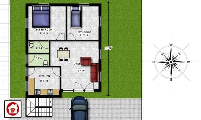 Bedroom Home Plans Popular Interior House Ideas