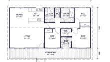 Bedroom Homes