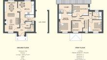 Bedroom House Plans New Template Mages Design Ideas