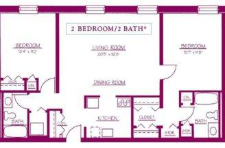 Bedroom Law Casa Pinterest House Plans