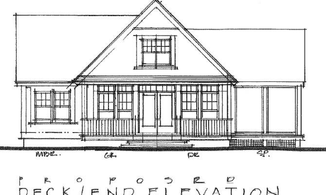 13 Decorative Retirement Home Plans Home Building Plans