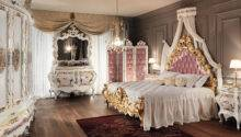 Bedroom Sets Collections Interieur Kamer Idee List