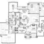 Bedrooms House Plan All Most Popular Requested