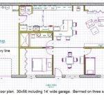Berm Home Floor Plans Unique House