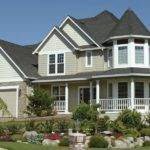 Best Country Style House Plans Wrap Around Porches Blw