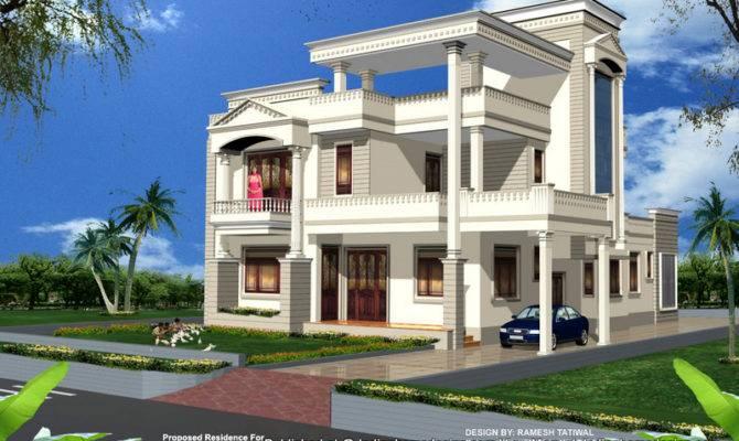 Best Home Design Ideas Interior Inspiration