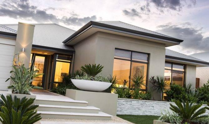 18 simple best home design sites ideas photo home