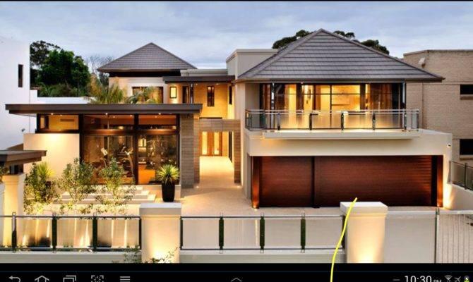 Best House World