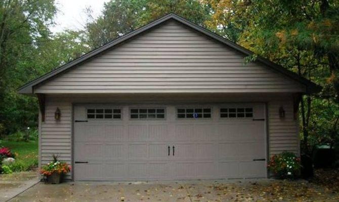 Better Garage Builder Contractor Calgary