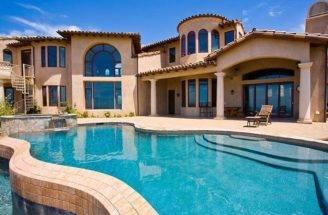 Big Homes California Bing Dream Houses Pinterest