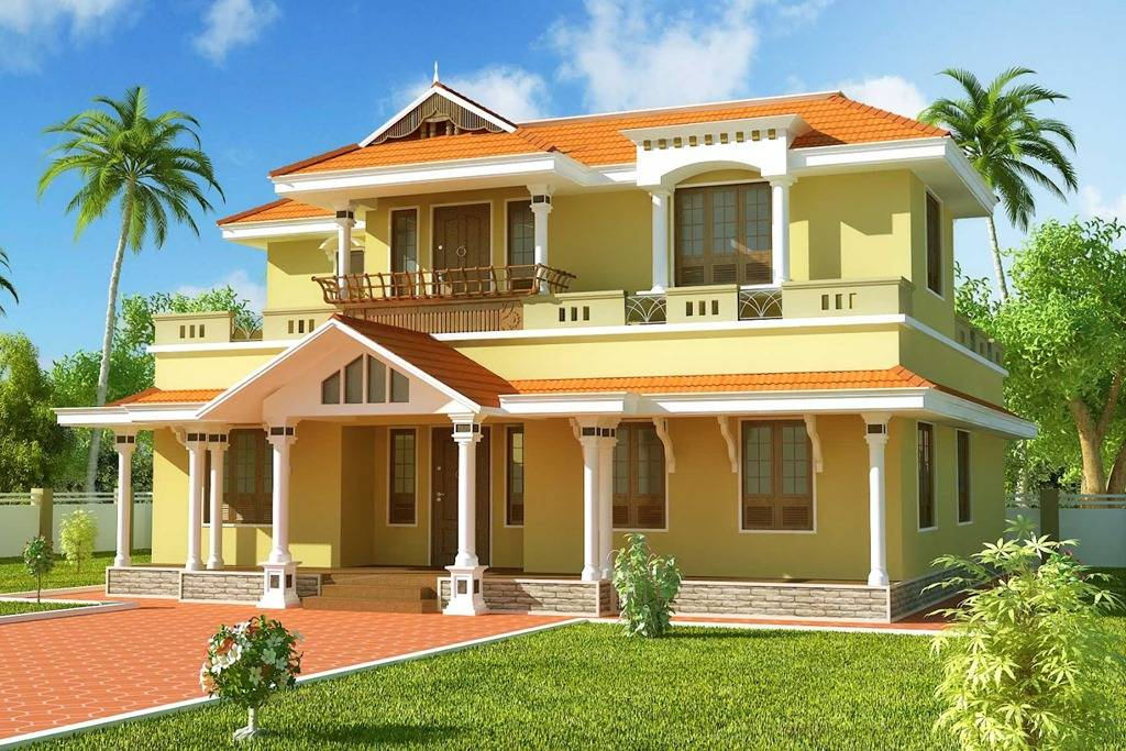 Latest House Design Construction Philippines Home Building Plans