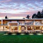 Big Mansion World Architecture Modern Mansions