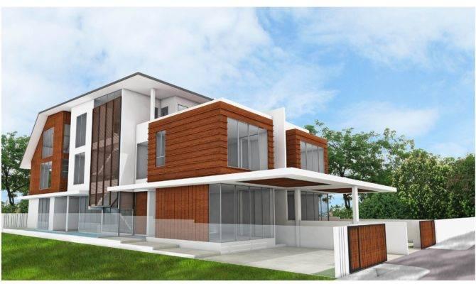 Bigger Good Car Porch Roof Design