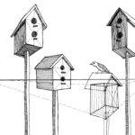Bird Houses Decobizz