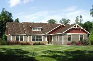 Blog Saratoga Modular Homes Custom Upstate