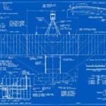 Blueprints Fort Sumter Blueprintsapos Gtgt Aposblueprints Pedal
