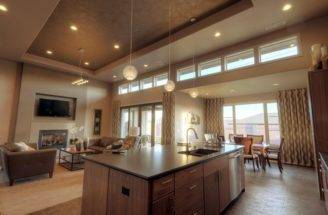 Blueprints Ranch Style Homes Danutabois