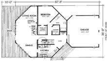 Blueprints Sets Pdf Reproducible