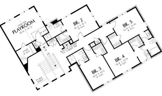 boarding house plans_30158 670x400 boarding house design plan house and home design,Boarding House Plans