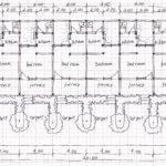 Boarding House Plans
