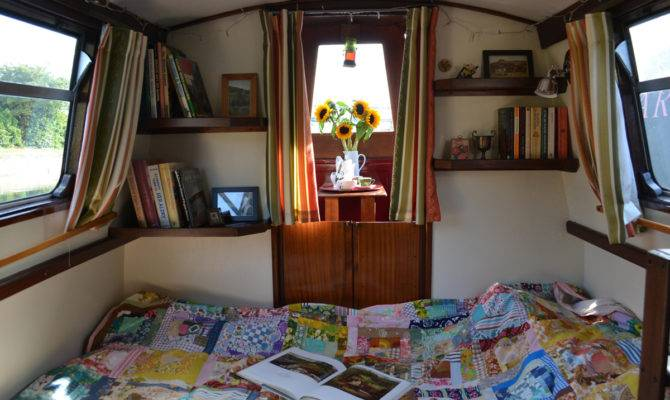 Boat Pinterest Narrowboat Used Boats Sale