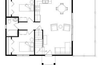 Boston Lofts Loftsboston Inc Residential Loft Sales