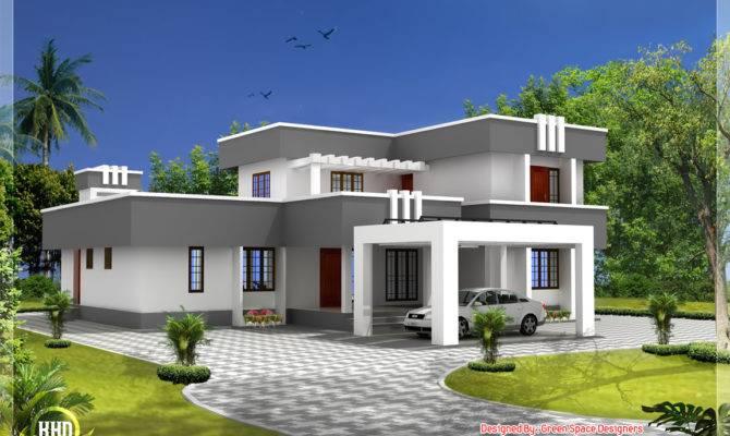 Boxtype Bhk Home Designed Vastu Perimeter