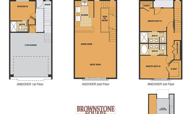 The 26 Best Brownstone Home Plans Home Building Plans