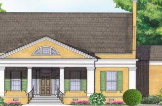 Browse Our Collection Story House Plans Find Your Perfect