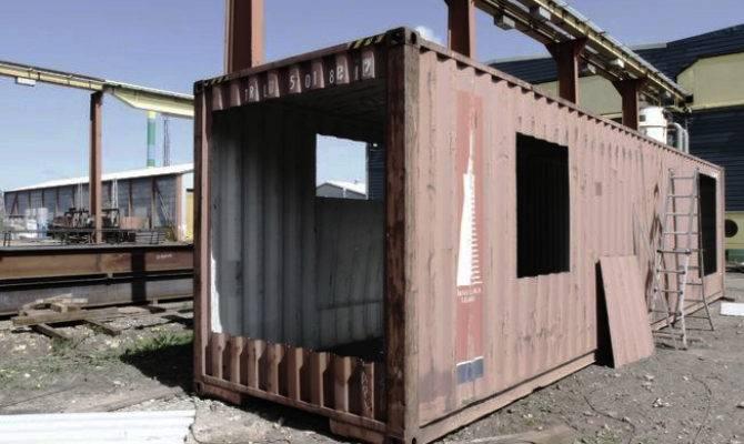 Build Cheap House Interior Decorator Home Decor