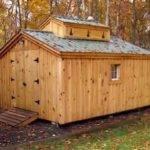Build Sugar Shack House Plans Youtube