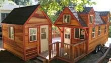 Build Tiny House Floor Plans Just Creativity