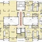 Builders House Floor Plans Home Plan Designs Donald