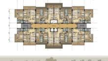 Building Floors