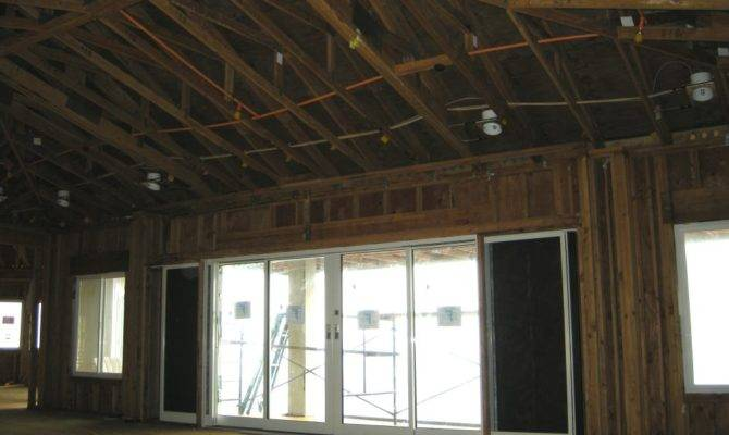 Building Maui House Dream Home